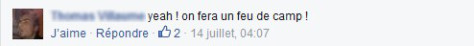 Inrocks commentaire