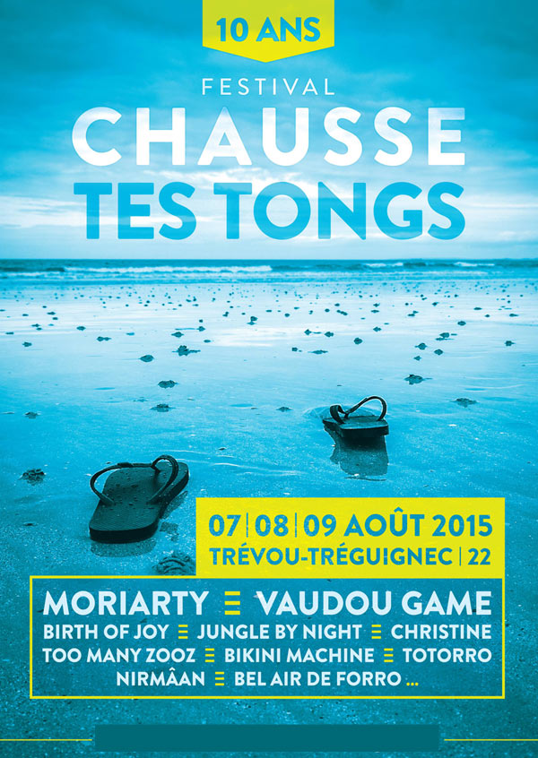 FESTIVAL-CHAUSSE-TES-TONGS